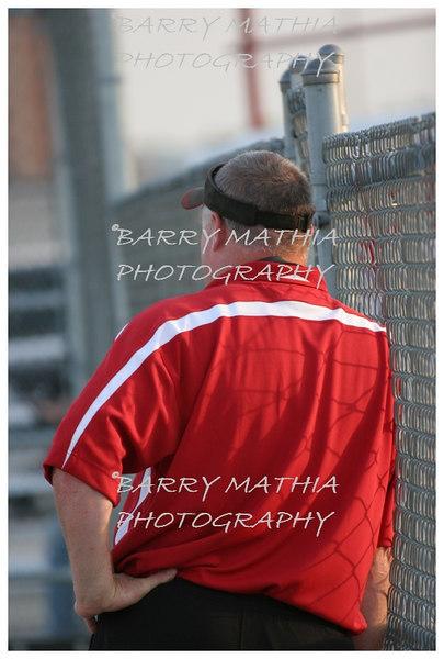 Lawson Softball vs LeBlond Senior night 469