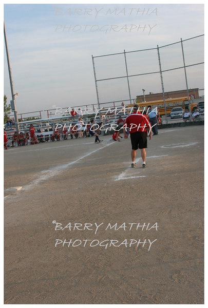 Lawson Softball vs LeBlond Senior night 499
