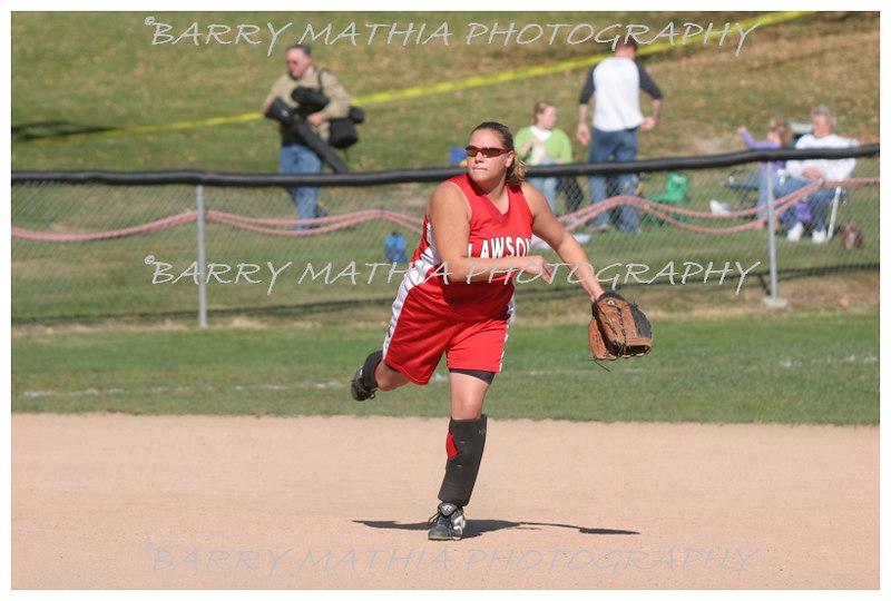 Lawson Softball vs South Harrison District 06 036