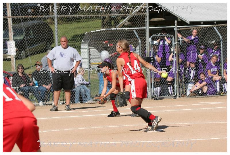 Lawson Softball vs South Harrison District 06 044
