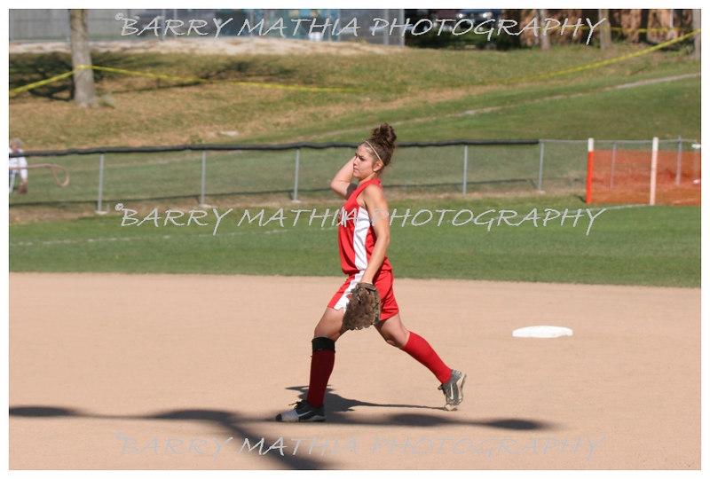 Lawson Softball vs South Harrison District 06 034