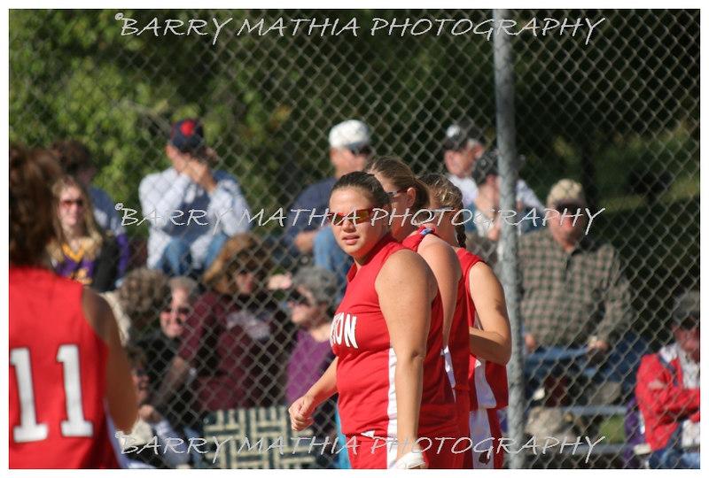 Lawson Softball vs South Harrison District 06 010