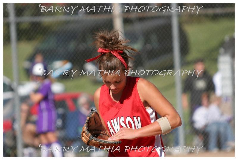 Lawson Softball vs South Harrison District 06 043