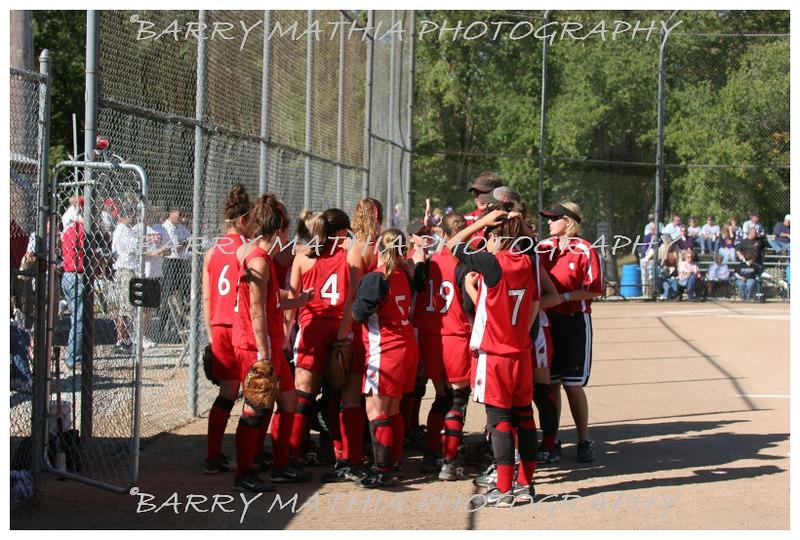 Lawson Softball vs South Harrison District 06 028