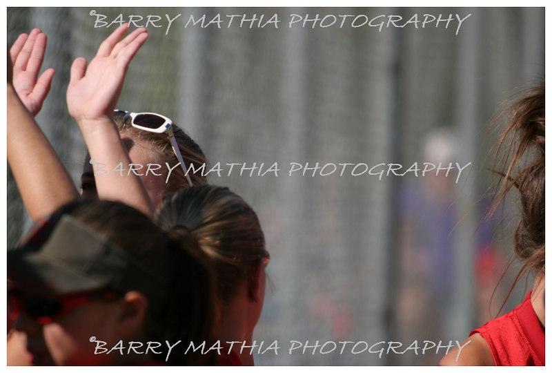 Lawson Softball vs South Harrison District 06 003