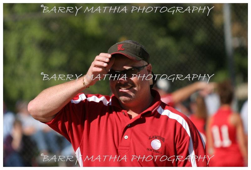 Lawson Softball vs South Harrison District 06 002