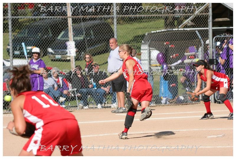 Lawson Softball vs South Harrison District 06 048