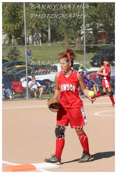 Lawson Softball vs South Harrison District 06 041