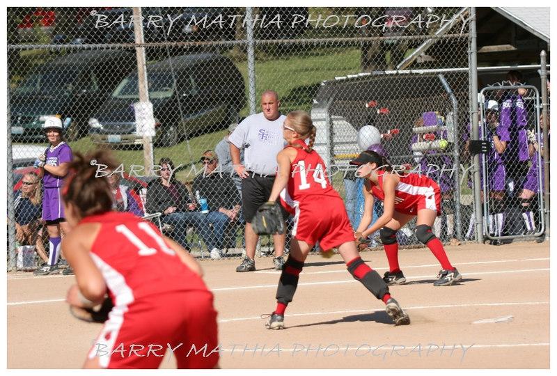 Lawson Softball vs South Harrison District 06 046
