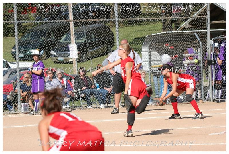 Lawson Softball vs South Harrison District 06 047
