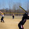 Softball Stritch TM 01