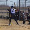 Softball Stritch TM 26