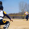 Softball Stritch TM 17