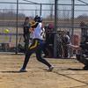 Softball Stritch TM 27