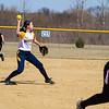 Softball Stritch TM 21