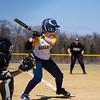 Softball Stritch TM 28