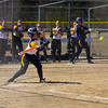 Softball Stritch TM 40