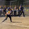 Softball Stritch TM 40