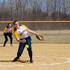 Softball Stritch TM 14