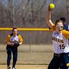 Softball Stritch TM 08