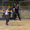Softball Stritch TM 39