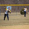 Softball Stritch TM 37