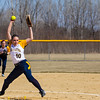 Softball Stritch TM 12