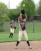 April 29 MHS Softball 5