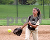 April 29 MHS Softball 9