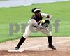 April 29 MHS Softball 11