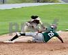 April 29 MHS Softball 12