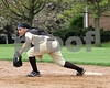 April 29 MHS Softball 6