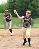 April 29 MHS Softball 15