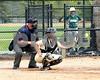 April 29 MHS Softball 14