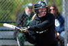 April 21, 2012; Waterford, MI, USA; Oakland Community College Raiders host Macomb Community College. Mandatory Credit: Tim Fuller-Oakland CC Athletics