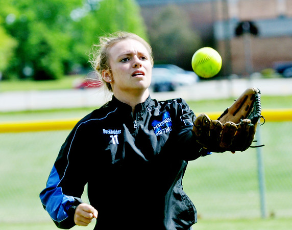0523 madison softball 6