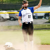0516 madison softball 1