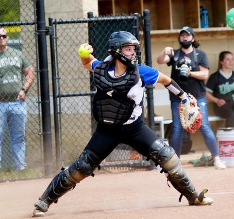 0516 madison softball 3
