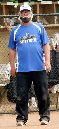 0516 madison softball 9