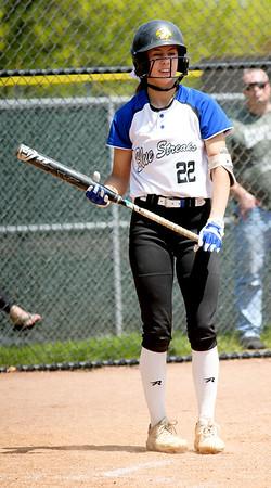 0516 madison softball 6