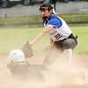 0516 madison softball 2