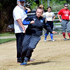 0523 madison softball 8