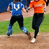 0525 madison softball 12