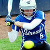 0525 madison softball 2