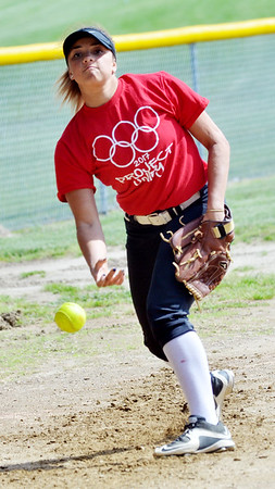 0523 madison softball 2