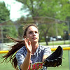 0523 madison softball 5