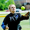 0523 madison softball 6