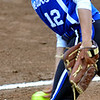 0525 madison softball 7