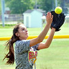 0523 madison softball 4