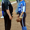 0525 madison softball 3